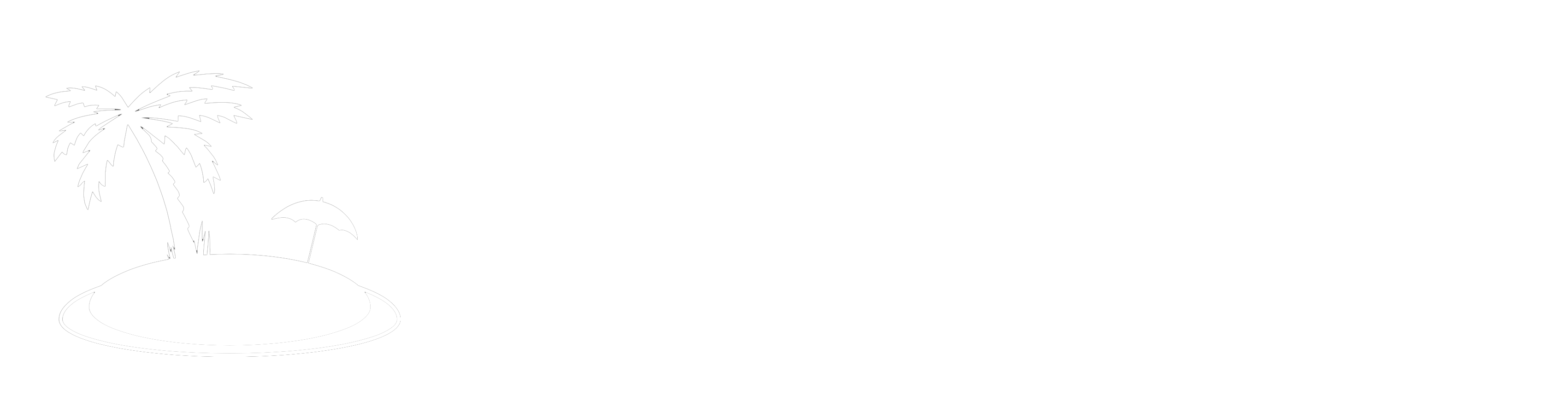 Maldives for All | About - Maldives for All